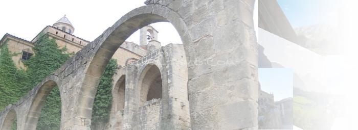 Foto de Horta de Sant Joan