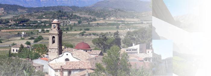 Foto de Marçà