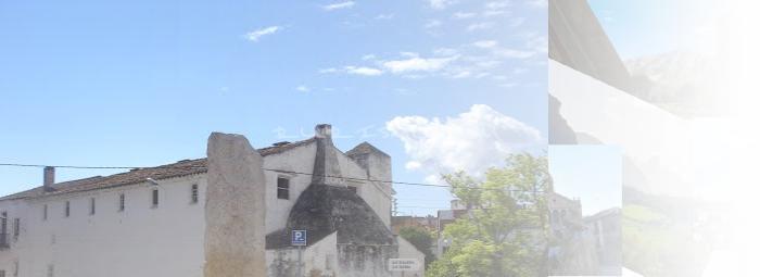 Foto de Santa Bàrbara