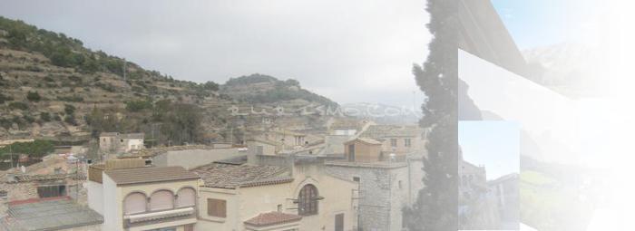 Foto de Vallfogona de Riucorb