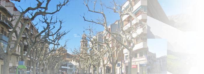 Foto de El Vendrell