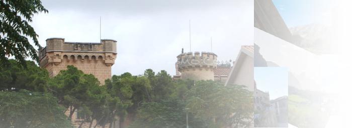 Foto de Vila-Seca