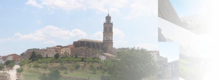 Foto de Vilalba dels Arcs