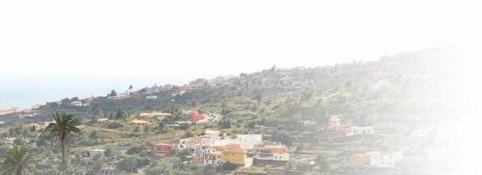 Foto de Breña Alta