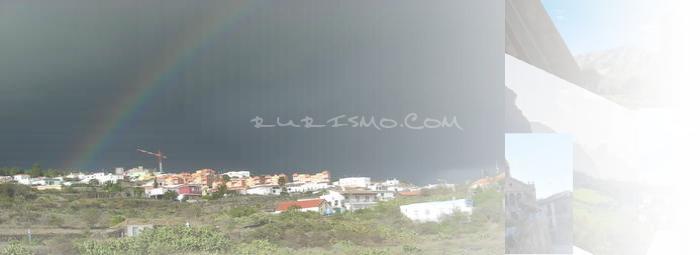 Foto de Fuencaliente de la Palma