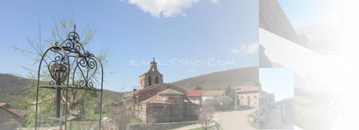 Foto de Salcedillo