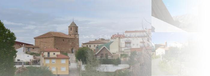 Foto de Castralvo