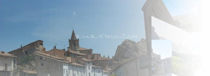 Foto de Cirugeda