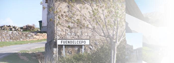 Foto de Fuen del Cepo