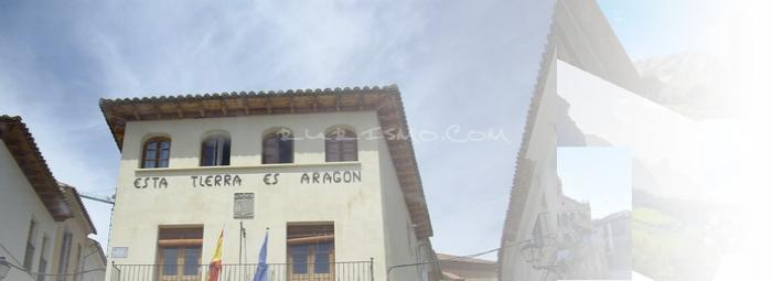 Foto de San Agustín