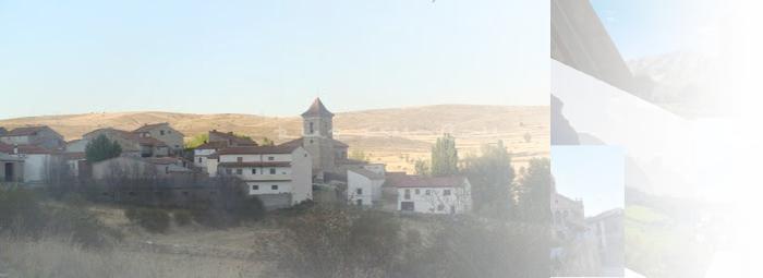 Foto de Aguatón