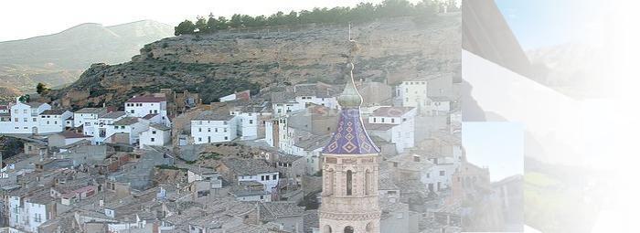 Foto de Albalate del Arzobispo