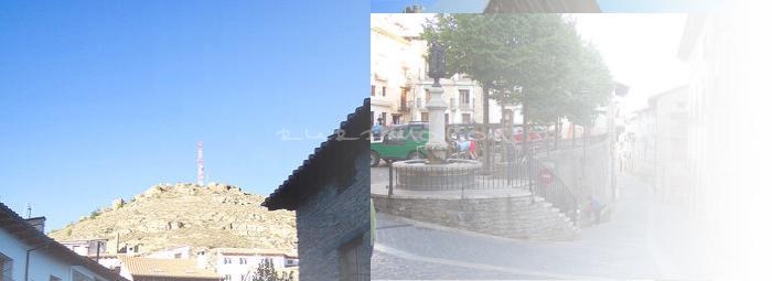 Foto de Alcalá de la Selva