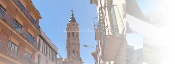 Foto de Alcorisa