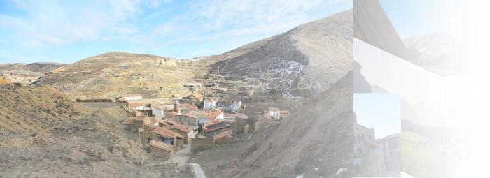 Foto de Bueña