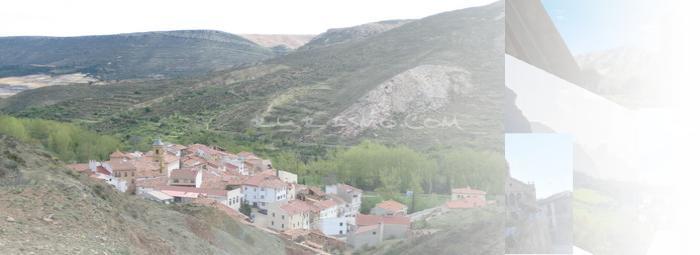 Foto de Cañizar del Olivar