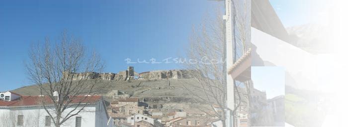 Foto de Cedrillas
