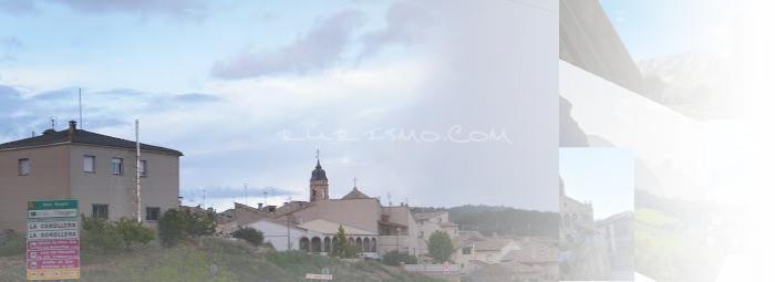 Foto de La Cerollera
