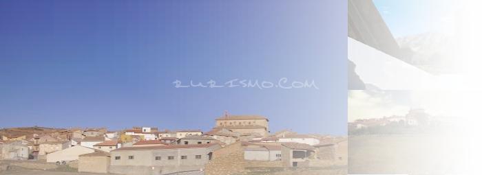 Foto de Fuenferrada
