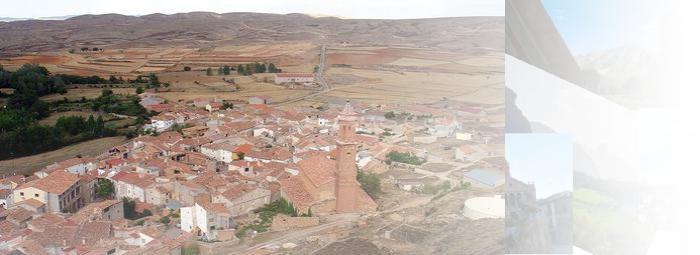 Foto de Huesa del Común