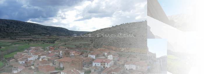 Foto de Monterde de Albarracín