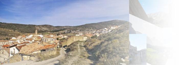 Foto de Nogueruelas