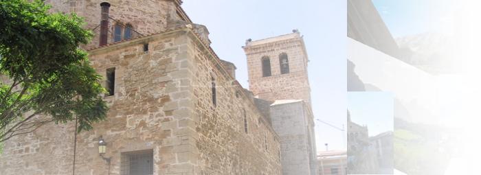 Foto de La Puebla de Valverde