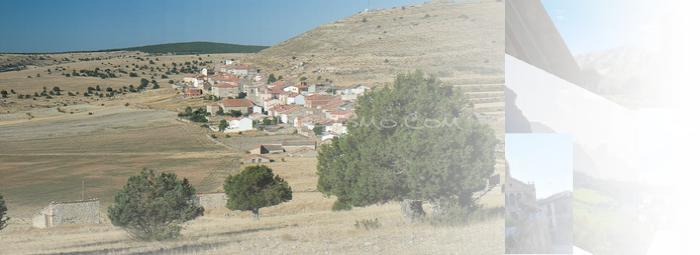 Foto de Saldón