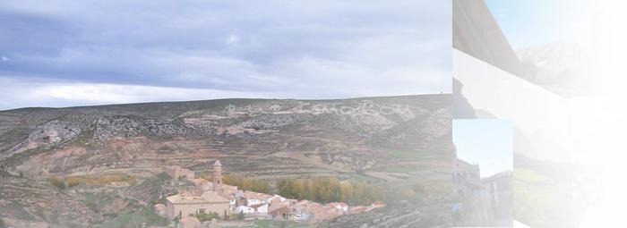 Foto de Torre de las Arcas