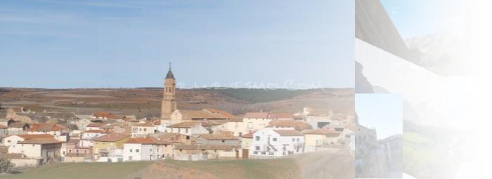 Foto de Torrecilla del Rebollar
