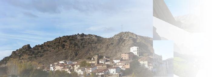 Foto de Valacloche
