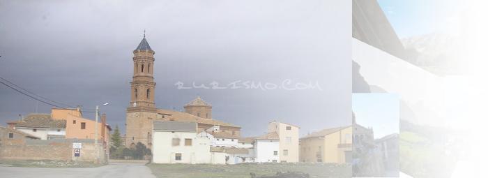 Foto de Villafranca del Campo
