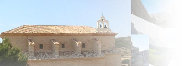 Foto de Villanueva del Rebollar de la Sierra