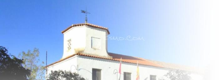 Foto de La Rinconada