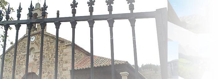 Foto de La Fresneda
