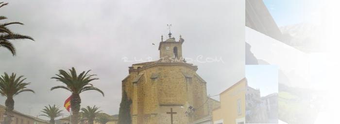 Foto de Alcaudete de la Jara