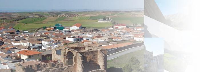 Foto de Almonacid de Toledo