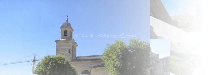 Foto de Esquivias