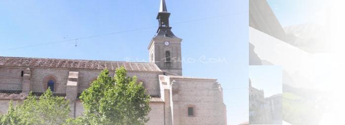 Foto de Fuensalida