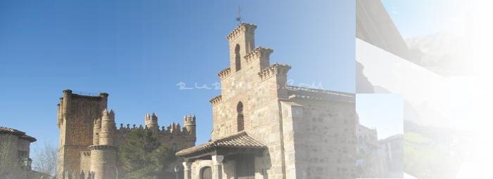 Foto de Guadamur