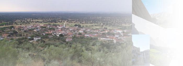 Foto de Nuño Gómez