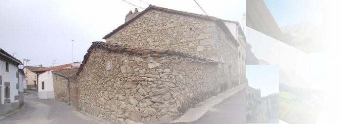 Foto de Pelahustán
