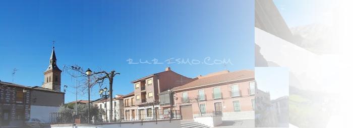 Foto de Portillo de Toledo