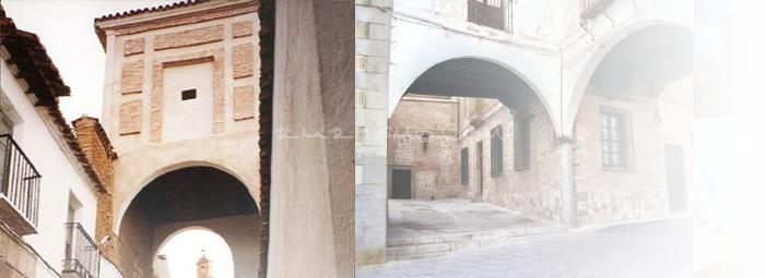 Foto de La Puebla de Montalbán