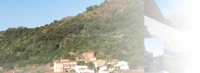Foto de El Real de San Vicente