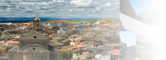 Foto de Valdeverdeja