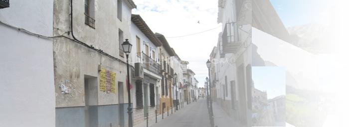 Foto de Villarrubia de Santiago