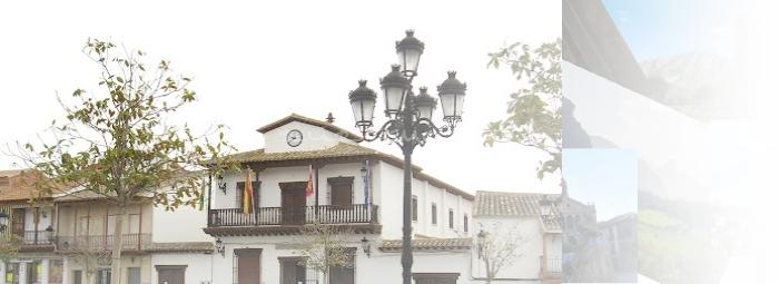 Foto de Villaseca de la Sagra