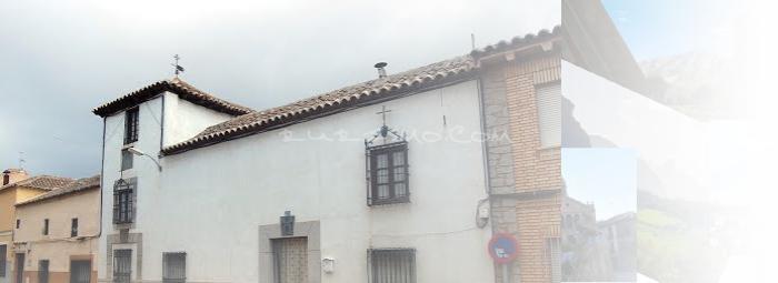 Foto de Los Yébenes