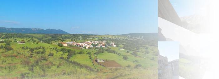 Foto de Minas de Santa Quiteria